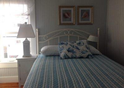 Floor 2 - Bedroom 2